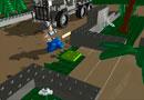 Lego Online Gratis