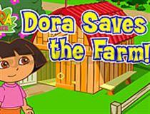 Ferma lui Dora