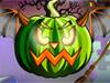 Dovleag de Halloween