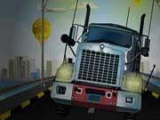 Camioane de Marfa