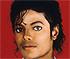 Vedeta Michael Jackson