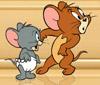 Aventuri cu Tom si Jerry