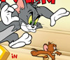 Tom si Jerry Online