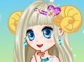 Zane Barbie Noi