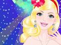 Barbie la Bal