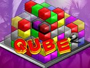 Cuburi Online